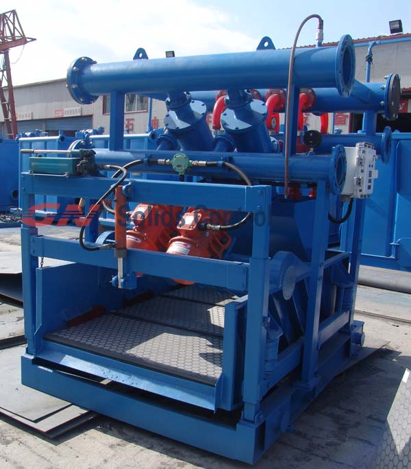 gnzj63-3 mud cleaner.jpg