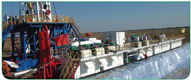 oil-drilling-mud-system-2